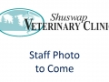Veterinary Assistant- Angelina