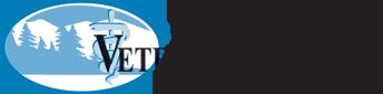 Shuswap-Vet-Logo