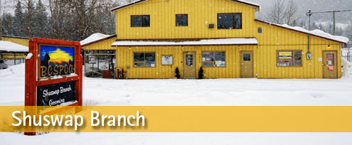 bc-spca-shuswap-branch-home